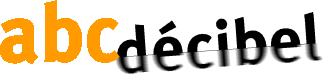 ABC Decibel