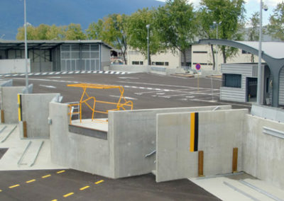 abc-decibel-acousticien-lyon-gerard-kotingan-dechetterie-construction-chambery