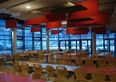 acoustique-restaurant-personnel-hopital-15-20-paris-abc-decibel-acousticien-paris-ile-de-france-gerard-kotingan