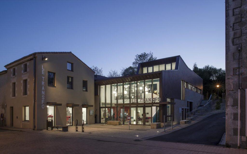 construction-bibliotheque-benet-abc-decibel-acousticien-nantes-pays-de-la-loire-gerard-kotingan