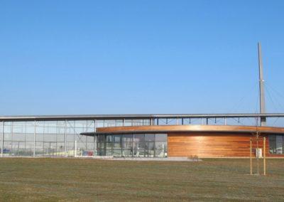 construction-centre-aquatique-ilebulle-la-fleche-abc-decibel-acousticien-nantes-pays-de-la-loire-gerard-kotingan