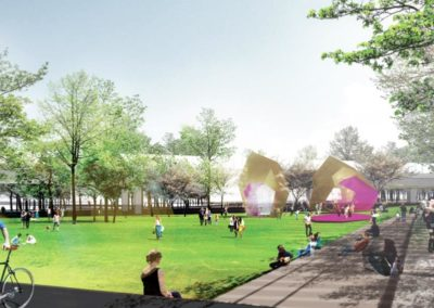 construction-centre-culturel-paris-porte-pouchet-abc-decibel-acousticien-paris-ile-de-france-gerard-kotingan