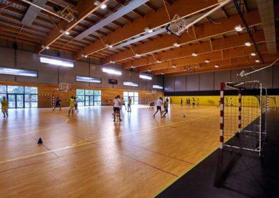 construction-complexe-sportif-campus-universitaire-poitiers-abc-decibel-acouticien-poitiers-poitou-charentes-gerard-kotingan
