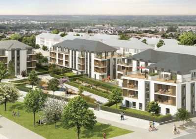 construction-logement-meaux-abc-decibel-acousticien-paris-ile-de-france-gerard-kotingan