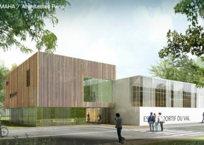 construction-espace-sportif-bezons-abc-decibel-acousticien-paris-ile-de-france-gerard-kotingan