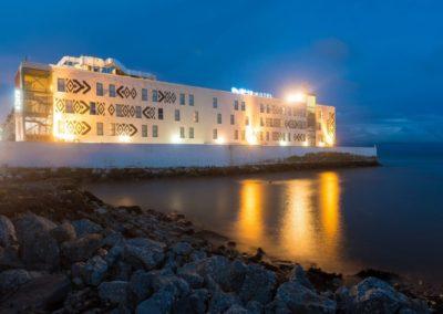 construction-hotel-onomo-conakry-guinée-abc-decibel-bet-acousticien-afrique-gerard-kotingan