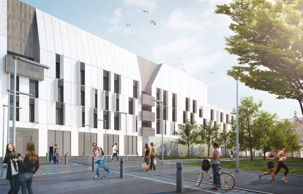 construction-logement-chambre-zac-beaujon-abc-decibel-paris-ile-de-france-gerard-kotingan