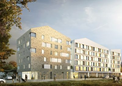 construction-logement-meaux-abc-decibel-acousticien-paris-ile-de-france-gerard-kotingan