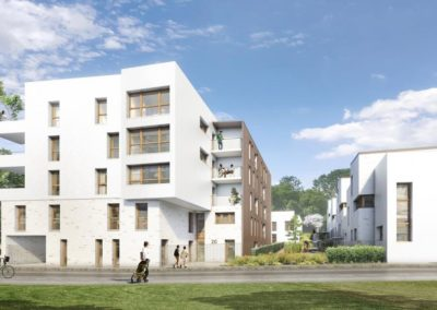 construction-logement-parking-fontenay-aux-roses-abc-decibel-acousticien-paris-ile-de-france-gerard-kotingan