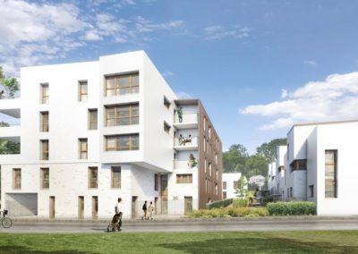 construction-logement-parking-fontenay-aux-roses-abc-decibel-acousticien-paris-ile-de-france-gerard-kotingan