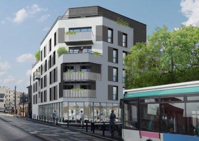 construction-logement-parking-romainville-abc-decibel-acousticien-paris-ile-de-france-gerard-kotingan