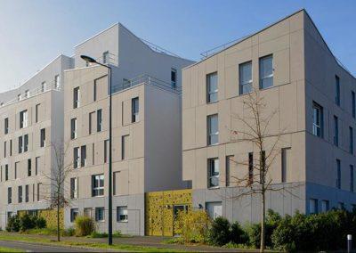 construction-logement-sartrouville-abc-decibel-acousticien-paris-ile-de-france-gerard-kotingan