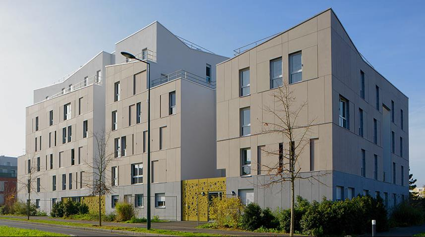 construction-logement-sartrouville-abc-decibel-acousticien-paris-ile-de-france-gerard-kotingan