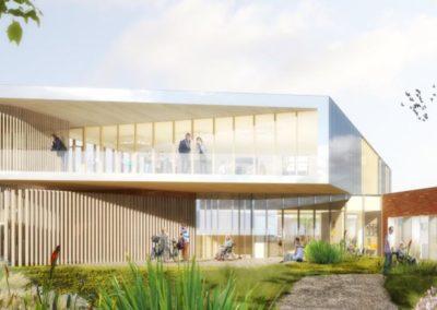 construction-maison-accueil-specialisee-beauvais-abc-decibel-acousticien-paris-ile-de-france-gerard-kotingan