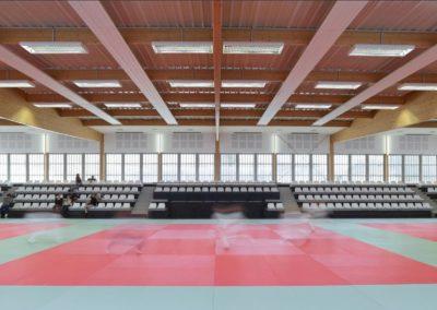 construction-pole-sportif-grand-moulin-epernon-abc-decibel-acousticien-poitiers-poitou-charentes-gerard-kotingan