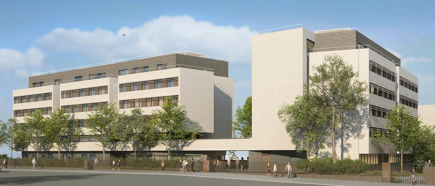 construction-residence-sociale-thiais-abc-decibel-acousticien-paris-ile-de-france-gerard-kotingan