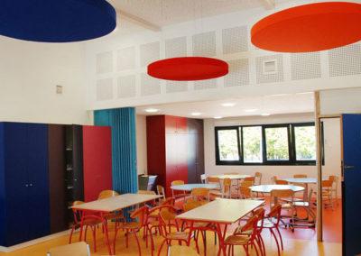 construction-restaurant-scolaire-noidans-les-vesoul-acousticien-paris-ile-de-france-gerard-kotingan-abc-decibel