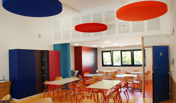 construction-restaurant-scolaire-noidans-les-vesoul-acousticien-paris-ile-de-france-gerard-kotingan-abc-decibel