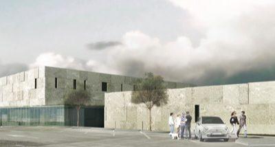 construction-salle-omnisport-saint-cyr-sur-mer-abc-decibel-acousticien-marseille-provence-alpes-cote-dazur-gerard-kotingan-1