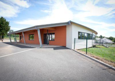 demi-pension-college-antoine-meillet-chateaumeillant-acousticien-poitiers-gerard-kotingan