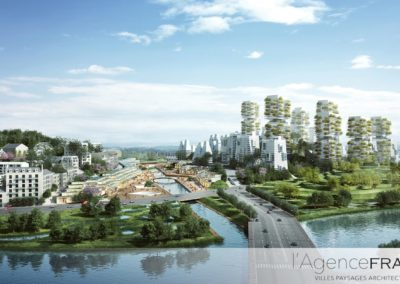 image-concours-eco-quartier-chengdu-abc-decibel-acousticien-international-gerard-kotingan