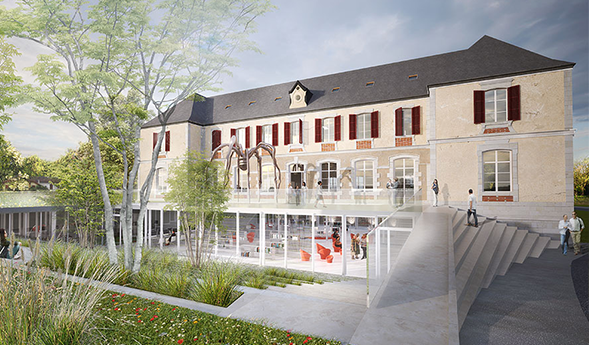 mediatheque-Saint-Sever-Site-2018