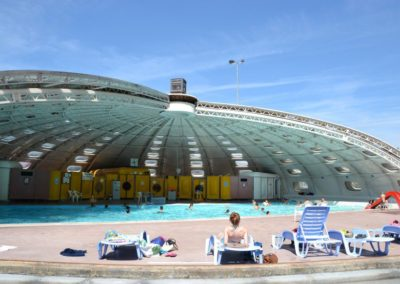 rehabilitation-piscine-malaunay-abc-decibel-acousticien-paris-ile-de-france-gerard-kotingan