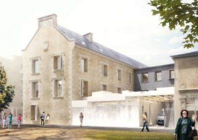 restructuration-batiment-saint-augustin-ecole-beaux-arts-poitiers-abc-decibel-acousticien-poitiers-poitou-charentes-gerard-kotingan