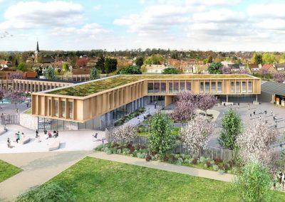 restructuration-groupe-scolaire-templemars-abc-decibel-acousticien-paris-ile-de-france-gerard-kotingan