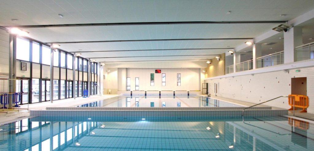 restructuration-lourde-piscine-francis-chancerel-ernee-abc-decibel-acousticien-nantes-pays-de-la-loire-gerard-kotingan