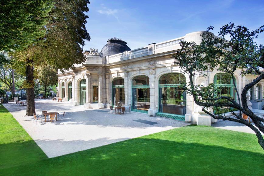 restructuration-pavillon-dauphine-abc-decibel-acousticien-paris-ile-de-france-gerard-kotingan