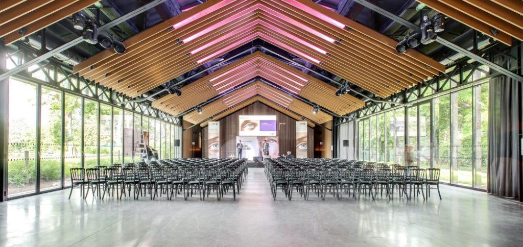 restructuration-pigeonnier-vue-interieure-paris-acousticien-paris-ile-de-france-abc-decibel-gerard-kotingan