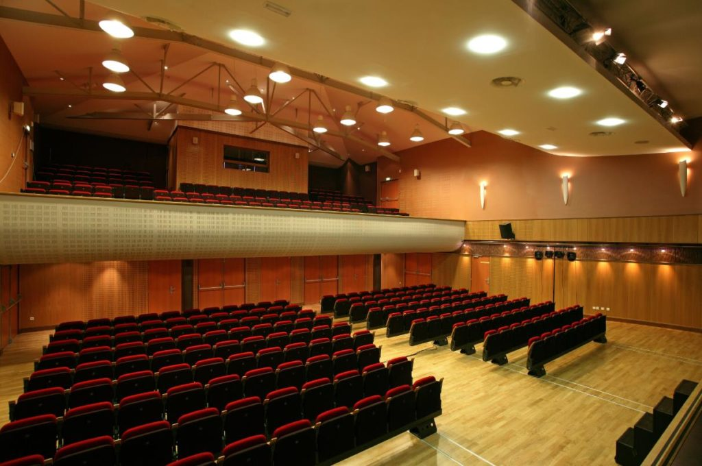 restructuration-salle-spectacle-gerzat-abc-decibel-acousticien-lyon-rhone-alpes-gerard-kotingan